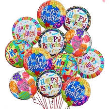 birthday ballon delivery balloon bouquet last minute gift delivery coral springs