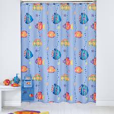 Seahorse Shower Curtain Bathroom Shower Curtains Target Marimekko Shower Curtain Target