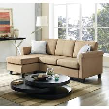 Big Comfortable Sectionals Sofas Wonderful Oversized Sectional Sofa Comfortable Sectionals