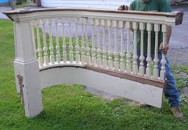 Banisters For Sale Antique Stair Parts