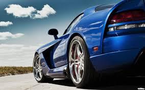 hp screensavers car wallpapers hd qygjxz