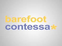 barefoot contessa barefoot contessa logopedia fandom powered by wikia