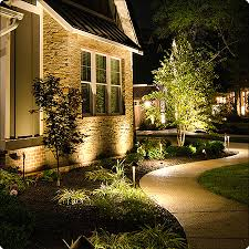 110 Volt Landscape Lighting Landscape Lighting 110 Volt Rcb Lighting