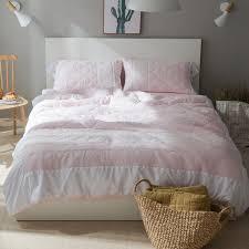 Pink And Black Polka Dot Bedding Bedding Pink Dog Beds Uk Pink Childrens Bed Pink Girls Bedding