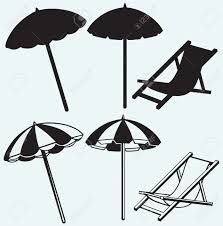 Toddler Beach Chair With Umbrella Furniture Home Unique Kids Beach Chair And Umbrella 26 About