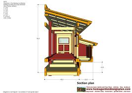 chicken house design pdf chicken coop design ideas