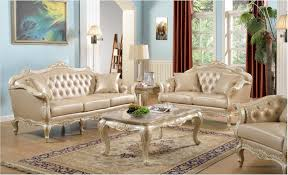 classic living room furniture sets beautiful and antique white furniture sets for modern and