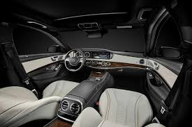 what is the highest class of mercedes 2014 mercedes s class preview j d power cars