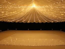 wedding backdrop fairy lights fairy light hire adelaide