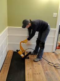 install your own wood flooring wood flooring installation