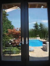 8 Foot Interior French Doors 8 Foot French Doors U2013 French Door Ideas