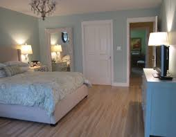 Turquoise Bedroom Decor Ideas by Turquoise Decorating Ideas Paint Interior Home Design Colors