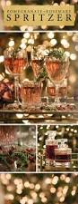 148 best parties u0026 celebrations images on pinterest birthday