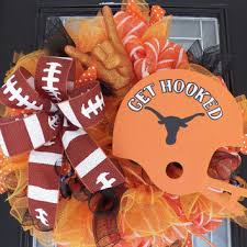 Longhorn Decorating Ideas Best Longhorn Decor Products On Wanelo