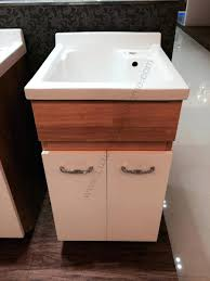 Laundry Sink Cabinet Home Depot Sinks Laundry Sink Stainless Steel Utility Ideas Undermount