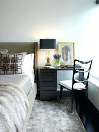 desk beds for sale desk next to bed the master bedroom is a luxurious retreat that has