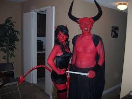 Halloween Devil Costumes Diy Devil Costumes U2013 Festival Collections