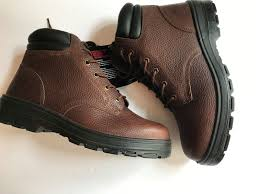 clothing shoes u0026 accessories men u0027s shoes find dickies products