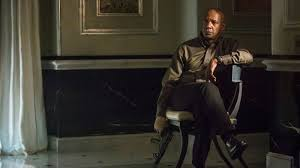 Is Denzel Blind In Book Of Eli Why Denzel Washington May Be The Last Pure Movie Star U2013 Variety