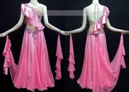 cheap ballroom dancing gowns discount ballroom gowns