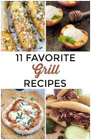 Summer Lunch Ideas For Entertaining - 426 best season summer images on pinterest garden accessories