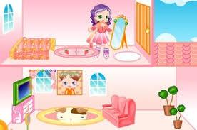 jeux de d oration de chambre jeux de decoration de maison cheap ide dcoration salle de jeux