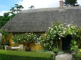 Ireland Cottages To Rent by Adare Irish Cottages Updated 2017 Cottage Reviews Ireland