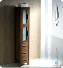 Corner Storage Bathroom Corner Storage Cabinet Corner Bathroom Storage Cabinets Fancy