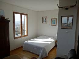 chambre hote annecy le vieux chambres d hôtes la maison fleurie chambres d hôtes annecy le vieux