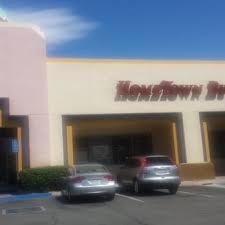 Buffet In Palm Springs by Hometown Buffet 41 Photos U0026 54 Reviews Buffets 72 513c Hwy