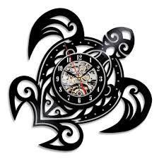 designer wall clock picture more detailed picture about global