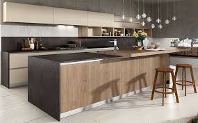 Cheapest Kitchen Cabinets Affordable Kitchen Cabinets In Los Angeles Polaris Home Design