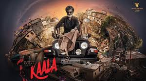 rajinikanth starrer kaala could be pa ranjith u0027s fastest shot film