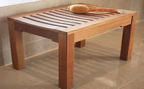 bench shower corner bench forgive waterproofing a shower seat
