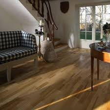 Kahrs Wood Flooring Kahrs Flooring Wood Flooring Long Lasting Floors Mckay Flooring