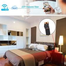 a1 h 264 1080p remote wireless hidden camera wifi ip hidden camera