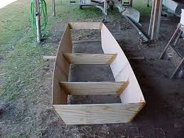 Wooden Toy Boat Plans Free by Homemade Airboat Steering Homemade Free Image About Wiring