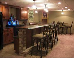 furniture green bay wi home style tips contemporary at furniture