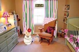 Baby Nursery Curtains Window Treatments - nursery curtains window treatments u2014 nursery ideas baby nursery