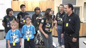 carl hayden high school yearbooks carl hayden high school robotics team