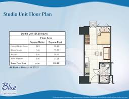 studio layouts all is not loft open plan layouts lose their appeal observer