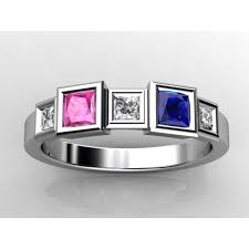 grandmother rings 18 best grandmother rings images on rings