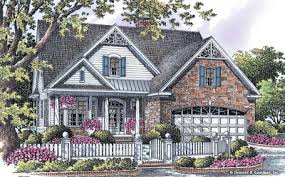 the petalquilt house plan by donald a gardner architects best country house plans country home plans don gardner