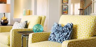 Austin Interior Design Vivid Design Group Austin Interior Design Firm U2014 Love Where You Live