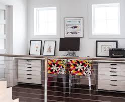 Area Rugs Kansas City by Gorgeous Ikea Corner Desk Convention Kansas City Contemporary Home