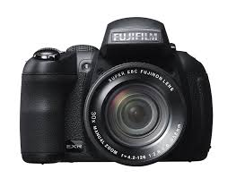 amazon com fujifilm finepix hs30exr digital camera old model