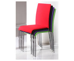 4 Dining Room Chairs Chairs Interesting Stacking Chairs Ikea Folding Dining Chairs
