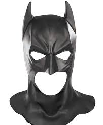 download batman mask png clipart hq png image freepngimg
