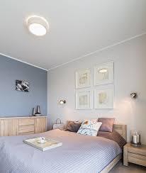 deckenleuchte schlafzimmer 6 tipps für die optimale beleuchtung im schlafzimmer