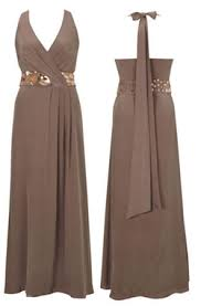 maxi dresses uk maxi dresses review of maxi dresses